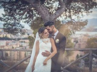 Riccardo & Valentina